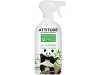 Spray Multiusos Ecológico - Fragrância Citrinos, 800ml